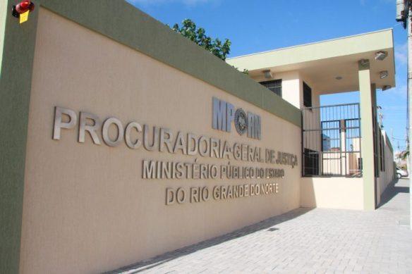MPRN recomenda a suspensão de eventos de massa em Grossos, Areia Branca, Tibau e outros 23 Municípios