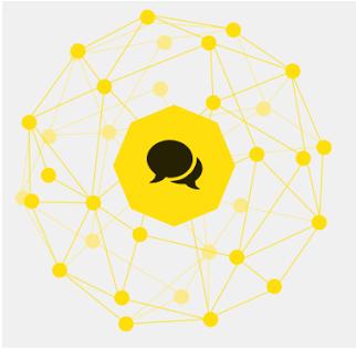 PLC Network социальная сеть новой эры. PLATINCOIN