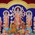 बांका : दुर्गा पूजा के दौरान पंडालो में अश्लील गाने बजाने पर होगी कार्रवाई