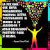 @epsicofisico Mente positiva atrae resultados positivos