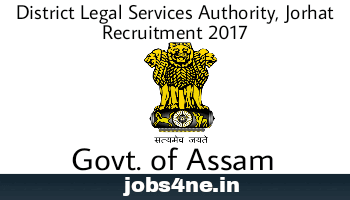 district-legal-services-authority-recruitment