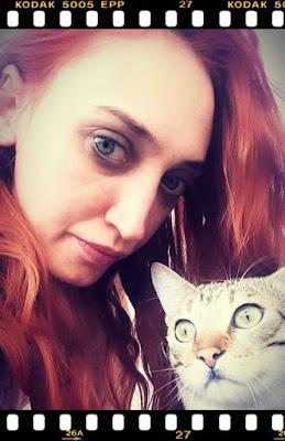 ILONA BREZOIANU Wiki Pisic Iubit