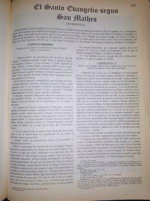 Evangelio-según-San-Mateo