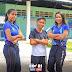Alunos de escola municipal de Coari foram premiados com medalhas de ouro e prata em Olimpíada Brasileira de Astronomia e Astronáutica