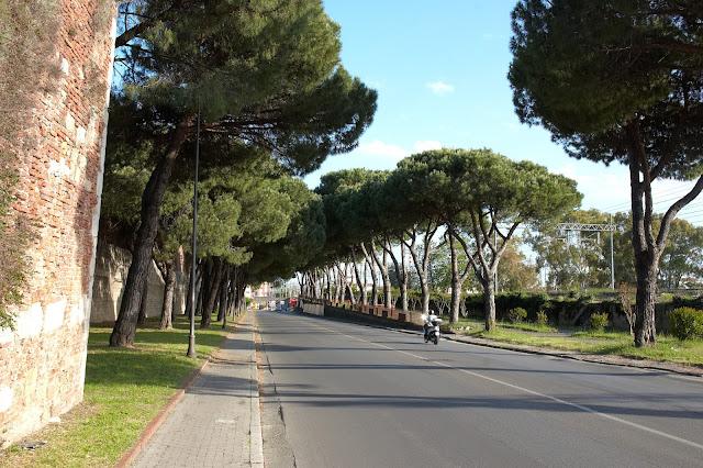 Włochy Północne, Toskania, co zobaczyć?