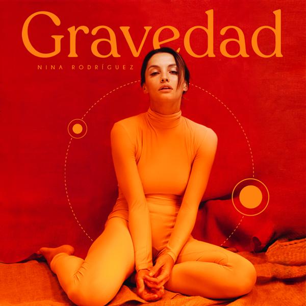 Nina-Rodriguez-Gravedad