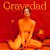 """Nina Rodriguez presenta el video de su segundo sencillo """"Gravedad"""""""