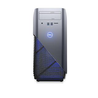 Dell i5675-A933BLU-PUS Inspiron 5675
