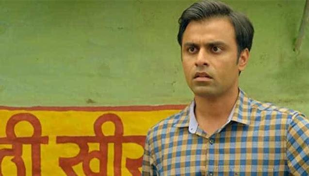 "Feature Film Motion Picture ""Panchayat"" Season One Watch Scene on Amazon Prime"