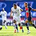ESPN Brasil transmite a Supercopa da França entre PSG e Lille com exclusividade neste domingo