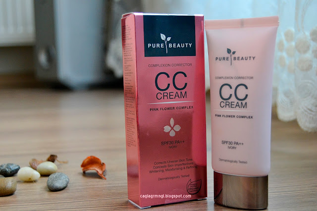 Pure-beauty-cc-cream