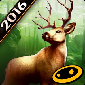 Deer Hunter  APK