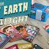 Escape from Flat Earth Kickstarter Spotlight