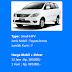 9 Tips Sewa Mobil Jogja Agar Liburanmu Semakin Lancar