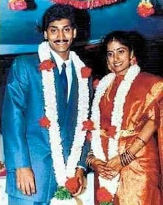 ys-jagan-marriage-photos