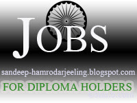 jobs around Darjeeling,West Bengal