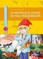 http://leslecturesdeladiablotine.blogspot.fr/2017/04/le-merveilleux-voyage-de-nils-holgersson.html