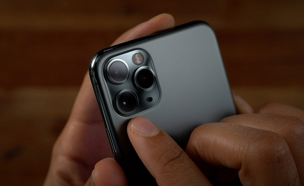 5g-iphone-12-sensor-stabilization
