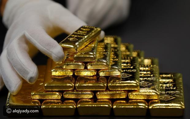 السودان تكتشف أكبر وأضخم منجم ذهب في تاريخها