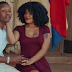 VIDEO | ALLY MAHABA – WEWE TU [Mp4 Download]