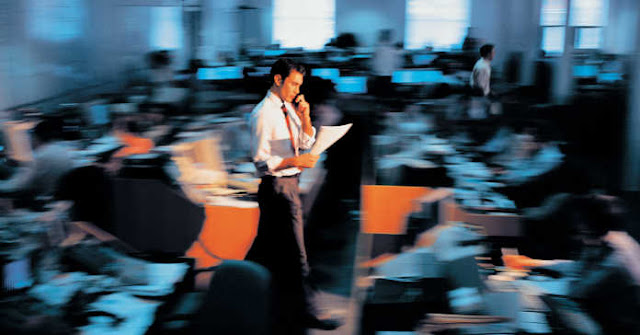 Δημόσιο: Διαθέσιμες 235 θέσεις για μετατάξεις – Προθεσμίες