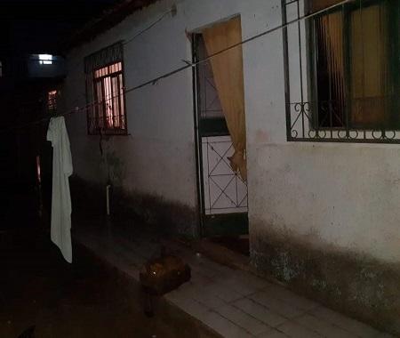 http://www.jornalocampeao.com/2019/10/homem-e-mulher-sao-presos-acusados-de.html