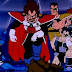 El mundo de Dragon Ball: La verdadera historia del 'Rey Vegeta'