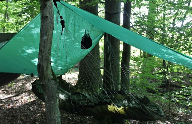camping tips tent