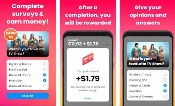 Cara Menggunakan Aplikasi Poll Pay