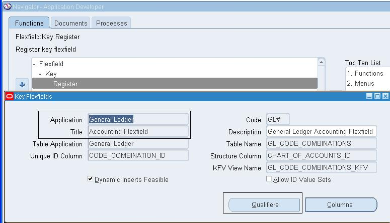 how to change the datatype of a column in oracle