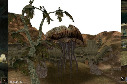 Morrowind Opened Upward Origin Projects: Who They Are, What They Create Together With What They Volition Become