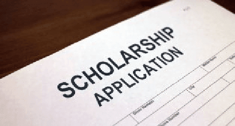 Sitaram+Jindal+Foundation+Scholarship
