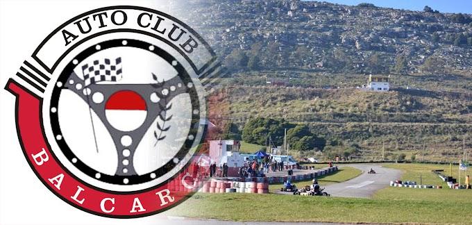 CAUSA AUTOCLUB: INFORME DEL INTERVENTOR A LOS SOCIOS