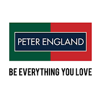 Peter England Brand Distributorship