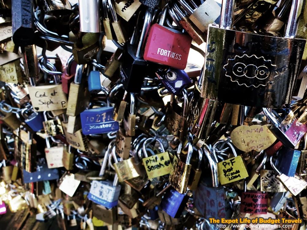 Paris-Love-Locks-Bridge-|-The-Expat-Life-Of-Budget-Travels