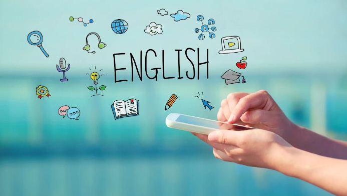 Keuntungan Belajar Bahasa Inggris Online