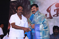 Pichuva Kaththi Tamil Movie Audio Launch Stills  0078.jpg