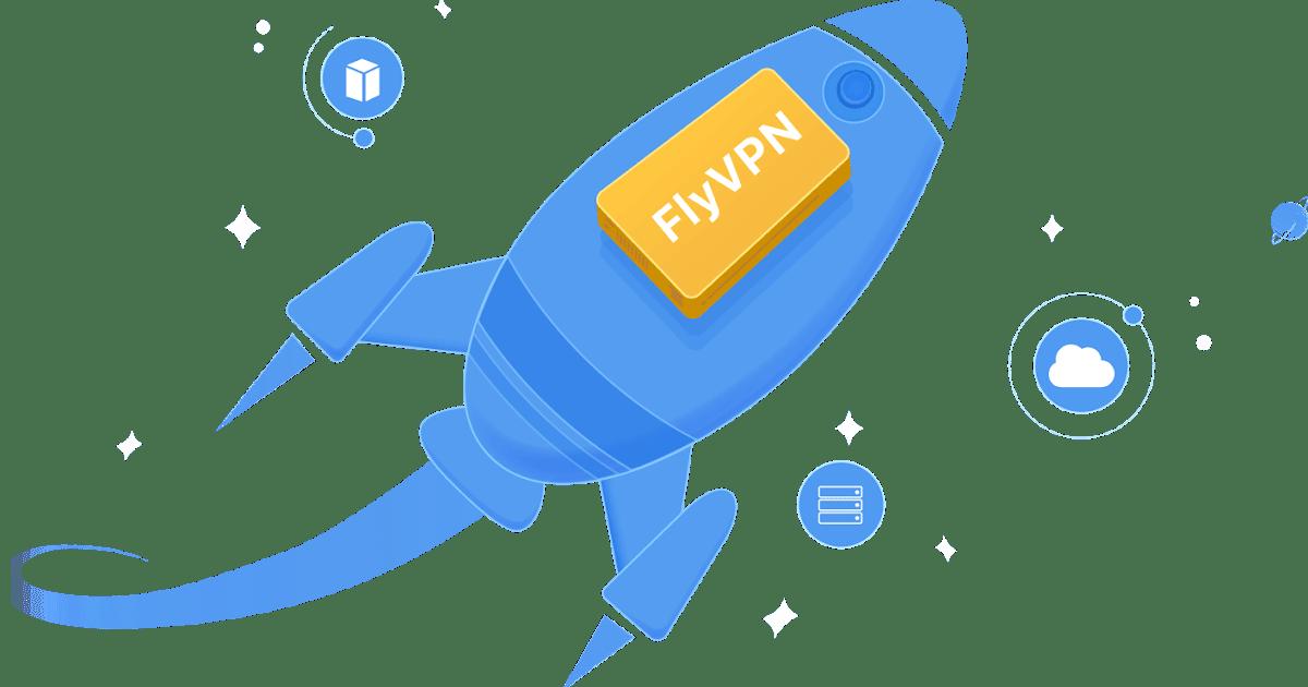 Best ways to download fly VPN Free