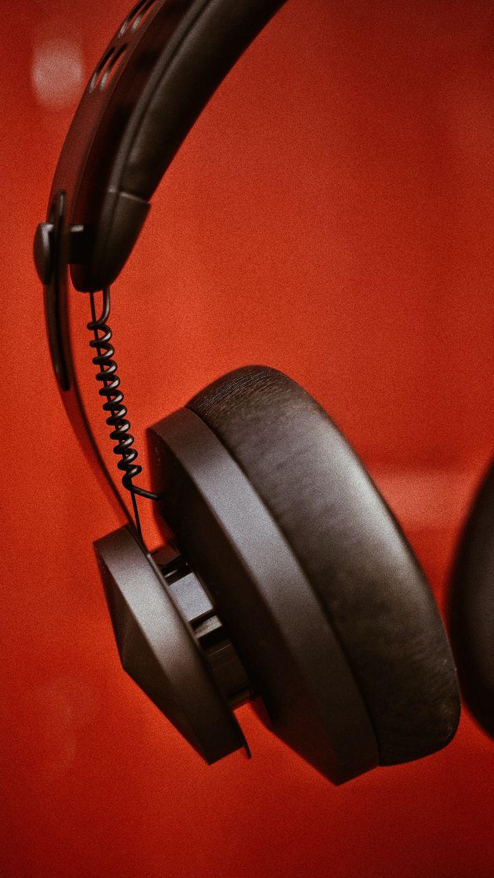 Hinh nen headphones%2B%252826%2529