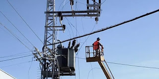 قطع التيار الكهربائي عن هذه مناطق يوم الأحد