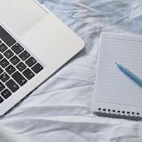 Mengoptimalkan Blogger Dengan SEO Agar Trafik Berlimpah