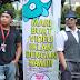 Pelbagai Booth Dan Aktiviti Menarik Di 1Mcat Art Bazaar 2016
