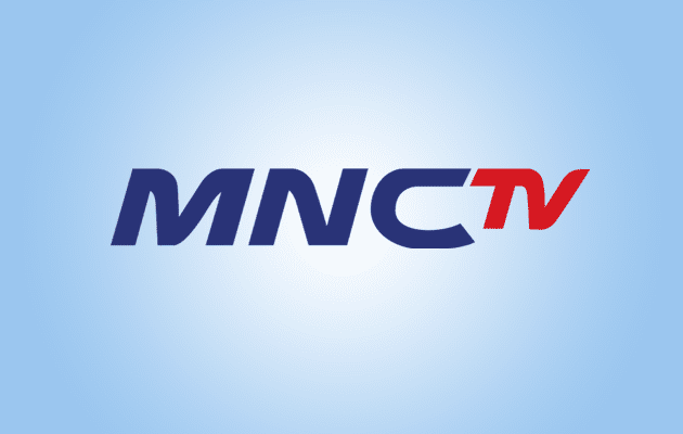 MNC TV Live Streaming Tanpa Buffering