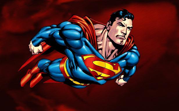 música superman mp3 toque