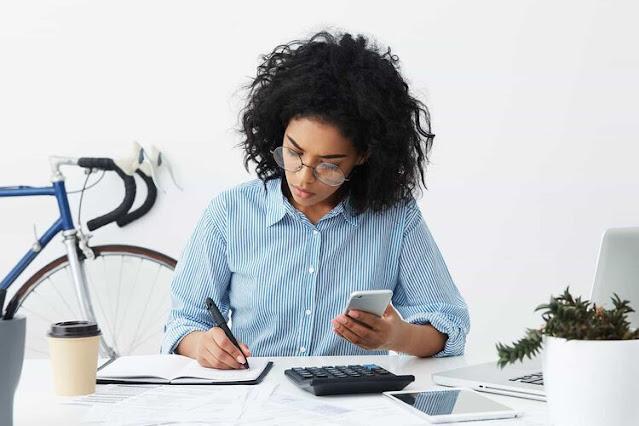 What Happens To My Flex Spending Account If I Change Jobs?