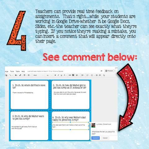 Why Every Teacher Should Use Google Classroom | Lit w/ Lyns