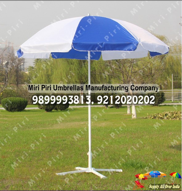 Garden Umbrellas Manufacturers, Garden Umbrellas, Garden Umbrella Delhi, Garden Umbrella Price In Delhi, Garden Umbrella Prices, Garden Umbrella Suppliers, Garden Umbrella Dealers In Delhi, Garden Umbrella With Stand, Outdoor Garden Umbrellas Parasols Manufacturers New Delhi, Delhi, Garden Umbrella Online Shopping