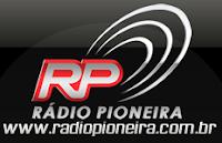 Rádio Pioneira de Tangará da Serra ao vivo
