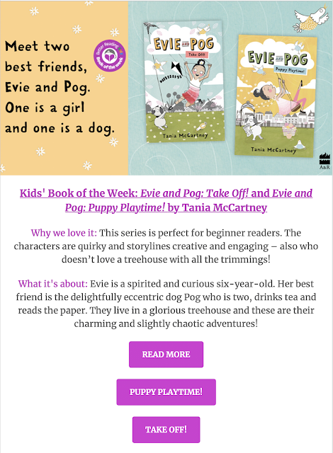 https://www.betterreading.com.au/review/friendship-imagination-adventure-review-of-the-evie-and-pog-series-by-tania-mccartney/