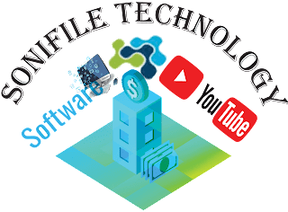 NEW CorelDRAW Technical Suite 2019